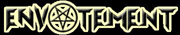 Envoutement, le blog des sciences occultes