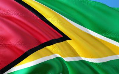 Marabout en Guyane, le meilleur de Cayenne